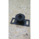Montaje Flexible Lav Hoover Motor