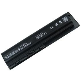 Bateria Pila Battery Hp Pavilion Dv4 Dv5-1147la 12 Celdas