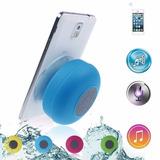 Bluetooth Alto-falante Caixa De Som À Prova D