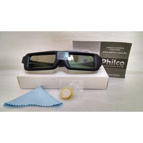 Oculos 3d Philco Ativo - Eletrônicos, Áudio e Vídeo no Mercado Livre ... 1b6fb987aa
