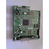 Placa Lógica Impressora Hp Inkjet 1200 Part C8109-67029
