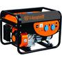 Generador Naftero 5500w 13hp Arranque Manual Lq Lg13