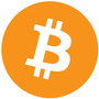 Bitcoin 100mil Satoshis + 5% Apos Qualificar ! 5mil Grátis !