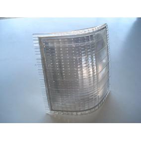 Lanterna Dianteira Da Acd20 À Caminhão 13000 85/92 Acrilica