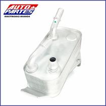 Bmw 120i Enfriador Aceite Transmision Automatica