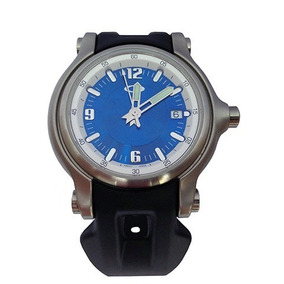 Relógio Oakley Holeshot Original (10-214)