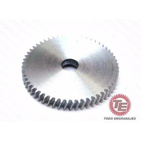 Engranaje Techo Corredizo 206/207/406t/clio/megane/laguna