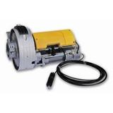 Motor Enrollable Santa Maria 220v Eje 2´´ 1/2 Electrofeno