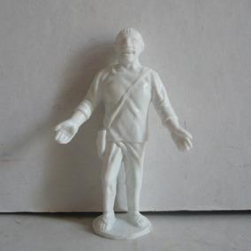 Pedro Infante Tizoc - Figura De Juguete Bootleg De Colección