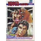 Revista Nippur Magnum 48 - Impecable !!