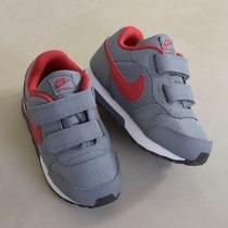 Tenis Infantil Nike Runner 2 Mu1060