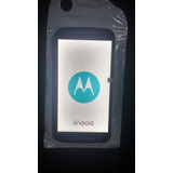 Motorola Moto-g2 -tv Digital -android -original -dual Chip