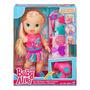 Baby Alive Lindos Peinados Hasbro B3159