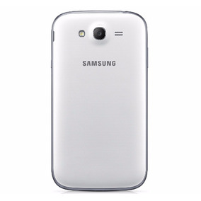 Tampa Samsung Galaxy Grand Duos I9082