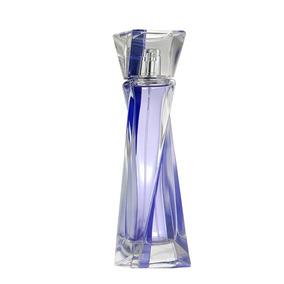 Hypnôse Lancôme - Perfume Feminino - Eau De Toilette 30ml