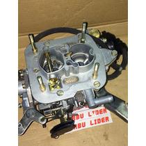 Carburador Blfa Do Motor Cht 1.6 Gasolina Gol/parati/sabeiro