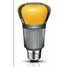2pack Lámpara Foco Led A21 Philips 17w Dimeable Envío Gratis