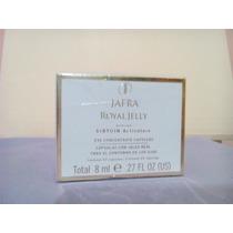 Jafra Royal Jelly (capsulas Con Jalea Real Para El Contorno)