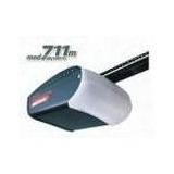 Motores: Merik 711 Para Rejas Y Barandales