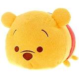 Juguete Disney Winnie The Pooh Tsum Tsum Felpa - Medio - 11