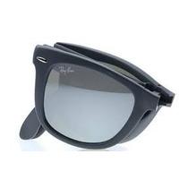 lentes ray ban que se doblan