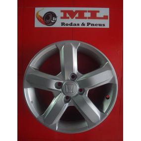 Roda Honda City Aro 15 Original