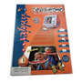 Platinum Micro Glossy Papel Fotográfico Alemania (6642)