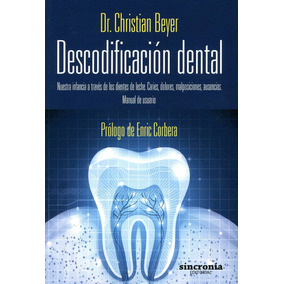 Descodificación Dental Christian Beyer Digital
