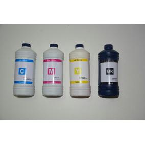 Tinta Koreana Para Impresora Epson,hp,lexmar Y Canon