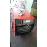 Maquina De Solda Balmer Br425 Profissional (barato) - N.2081