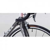Bicicleta Speed Soul 3r1 20v Tiagra Bco/graf/vmo (quadro 53)