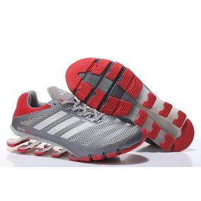 the best attitude 551e0 18a69 ... best zapatillas adidas springblade ignite a pedido a 320 soles 37a4d  d970c