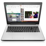 Laptop Lenovo V310 141sk