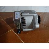 Alternador Original Chery Arauca, Qq6 16v Conector Tipo T