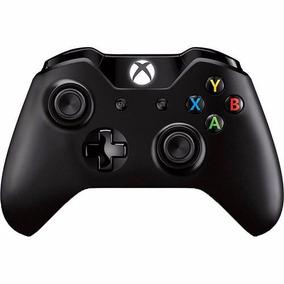 Controle Wireless P/ Microsoft Xbox One Promoção