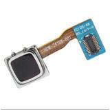 Trackpad Blackberry Curve 8520 8530 Original Sensor