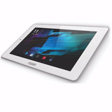 Tablet Pc 7 Nogapad Quadcore Hd Wifi Android 4.4 8gb