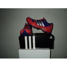 Zapatos Deportivos adidas Original