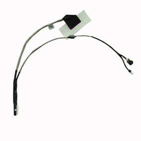 Cable Flex Video Acer One Dc02000sb50 Kav60 D250 Aod250 Kava