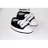 Sapato Para Menino Bebê E Criança Masculino