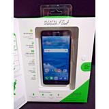 Alcatel One Touch Flint 16gb 5.5 4g Lte Liberado