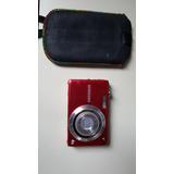 Camara Samsung Tl105 12mp