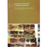 Filosofía Y Formación Ética Y Ciudadana Polimodal 5