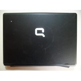 0183 Repuestos Notebook Compaq Presario F700 (f755la) Despie