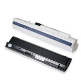 Bateria Compatible Acer Aspire One Larga Duracion 9 Celdas