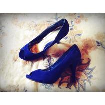 Bellos Zapatos Marquis 37
