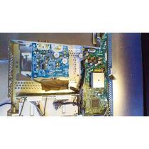 Placa De Sinal Rf (varicap) Tv Lcd Sony Klv-s19a10t S40a