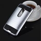 Motorola Xt 1562 / Xt 1562 Envio Gratis!!!