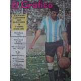 Grafico 2459 Racing Campeon 1966 Con Lamina Central Color