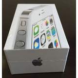Apple Iphone 4s 16gb- Original- Novo- Lacrado- Pronta Entreg